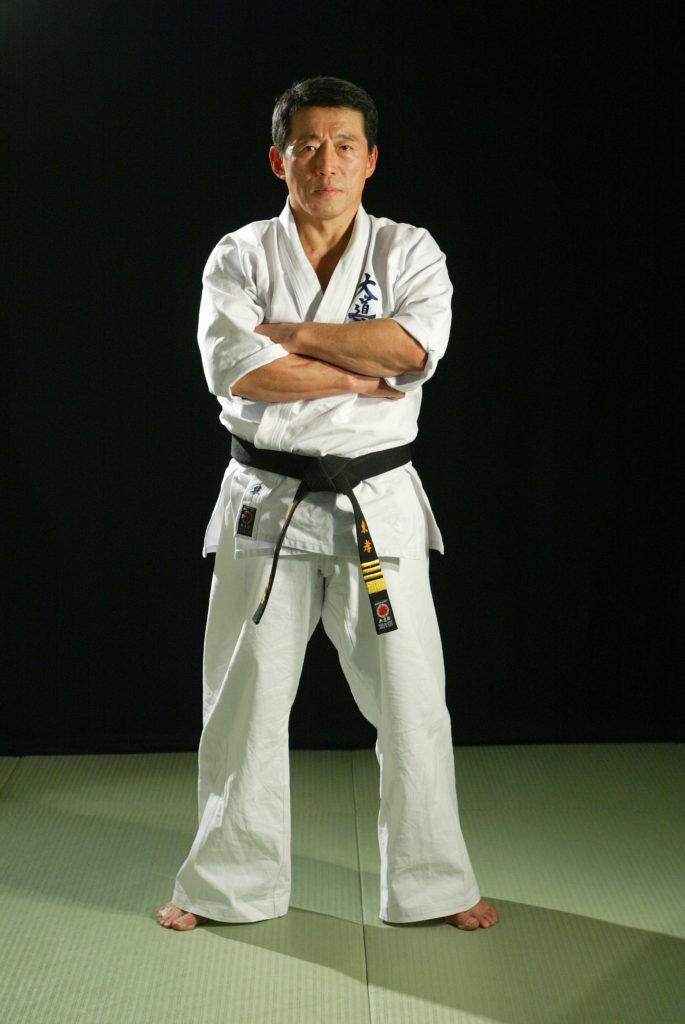 Адзума Такаси